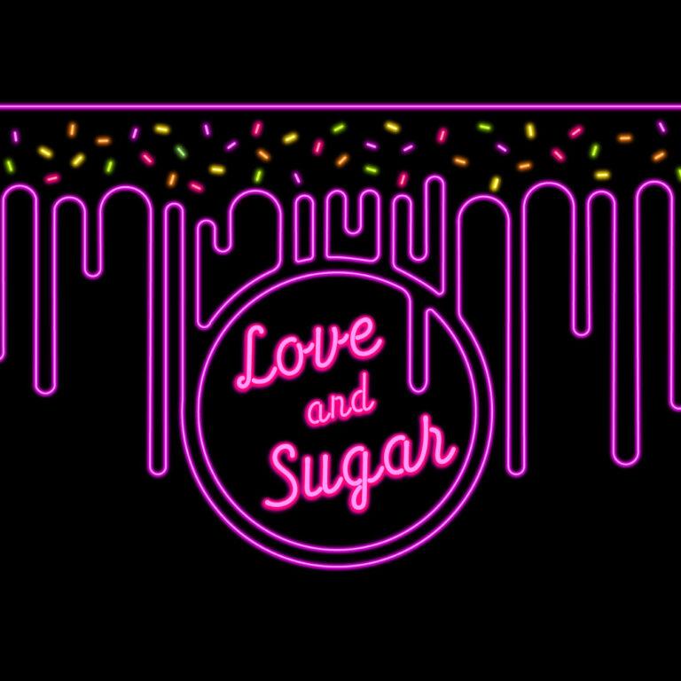 Love-and-Sugar-Final-C2 (1)